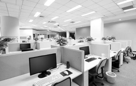 Bonifica-microspie-ufficio