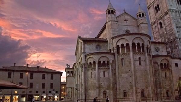 Bonifiche-ambientali-Modena